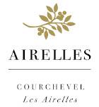 Les Airelles Courchevel France