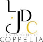 Les Jardins de Coppélia