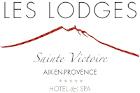 Les Lodges Sainte Victoire Hotel & Spa