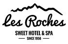 Hôtel Les Roches Cordon France