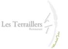 Restaurant Les Terraillers  Mies suisse