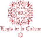 Logis de la Cadène