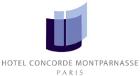 H�tel Concorde Montparnasse