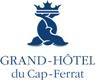 Grand H�tel du Cap-Ferrat Saint-Jean-Cap-Ferrat France
