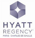 Hyatt Regency Paris Charles de Gaulle ROISSY CDG CEDEX France