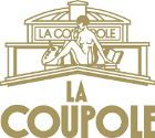 LA COUPOLE Paris