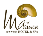 H�tel Marinca***** & Spa  OLMETO FRANCE