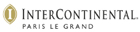 Intercontinental Paris Le Grand Monaco France