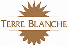 Terre Blanche Hotel Spa Golf Resort Paris France