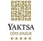 Tiara Yaktsa Hôtel THEOULE SUR MER France