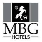 MBG HOTELS