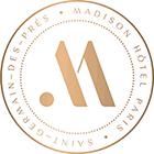 Madison Hôtel