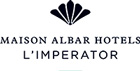 Maison Albar Hotels � L�Imperator Paris France