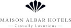 Maison Albar Hotels 5* Paris France
