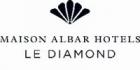 Maison Albar Hotels - Le Diamond