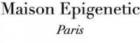 Maison Epigenetic