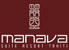 MANAVA SUITE RESORT TAHITI PUNAAUIA POLYNESIE FRANCAISE