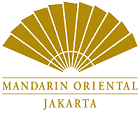 Mandarin Oriental, Jakarta Jakarta Indonesia
