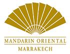 Mandarin Oriental Marrakech Marrakech Maroc