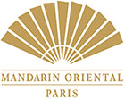 Mandarin Oriental, Paris Saint Tropez France