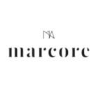 Marcore