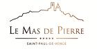 Le Mas de Pierre  Saint Paul De Vence France