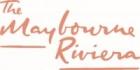 Maybourne Riviera