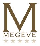 H�tel le M de Meg�ve MEGEVE France