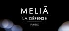 Melia La Défense
