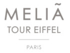 Meliá Paris Tour Eiffel Paris France