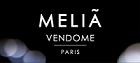 Melia Vendome
