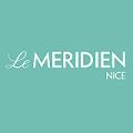 Le Méridien Nice