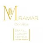 Miramar Boutique Hôtel