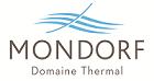 Mondorf Domaine Thermal Verbier Suisse