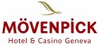 M�venpick Hotel Gen�ve Gen�ve 15 Suisse