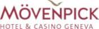 Mövenpick Hotel Genève Vineuil-Saint-Firmin France