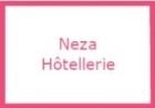 Neza Hôtellerie