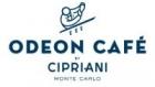 Odéon Café
