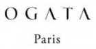 Ogata Paris