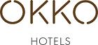 Offres d'emploi OKKO HOTELS Lyon Pont Lafayette Lyon FRANCE