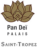 Pan Deï Palais Paris France