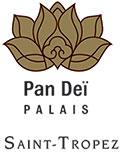 Pan Deï Palais Verbier Suisse