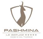 Pashmina Antibes France