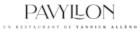 PavYllon - Pavillon Ledoyen