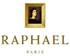 Hôtel Raphael Paris Courbevoie France