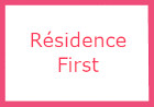 R�sidence First