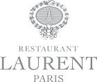 Restaurant Laurent Verbier Suisse