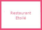 Restaurant Etoilé