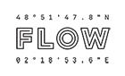 Flow Verbier Suisse