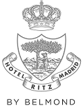 H�tel Ritz Madrid Espa�a